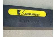 Kennametal  Lathe Turning Tool , KTFPL-204D