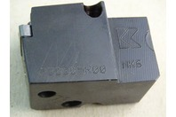 Kennametal  Boring Head for Tool Holder  , 230805R00 NK6