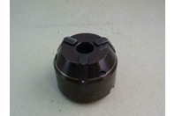 Custom Products  Tapered Fly Cutter  , HF-00131014