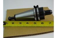 Kingston  CAT 40 Tool Holder , C40-18EM250-K