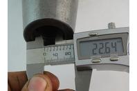 Valenite  CAT 50 Tool Holder , V50CT-E150L