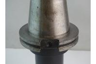 Valenite  CAT 50 Tool Holder , V50CT-E62L