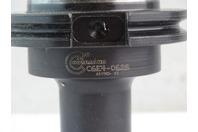 Command  CAT 50 Tool Holder 461190-43 , C6E4-0625