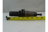 Command  CAT 40 Tool Holder , C4C4-0020-B