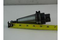 Parlec  CAT 40 Tool Holder , C4C5CEM2