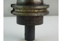 Parlec  CAT 40 Tool Holder , C40-18EM2