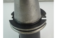 Lyndex  CAT 50 Tool Holder , CNC