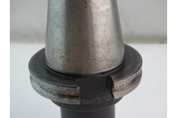 Parlec  CAT 50 Tool Holder , RB6E-0002