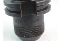 Fitz Rite CAT 40 Tool Holder Morse Taper , CNC
