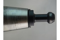 """Nikken  Tool Holder 3/8"""" , CAT40-WE 3/8-120U"""