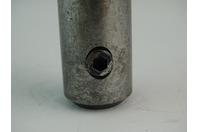 """Valenite  CAT 40 Tool Holder 1/2"""" , CNC"""
