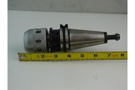 "Erickson CAT40 Tool Holder 3/4"" Arbor HPMC Style , CV40BHPMC075335"
