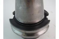 "Parlec  CAT 40 Tool Holder 3/4"" , C40-75EM1"