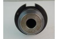 Parlec  CAT 40 Tool Holder 6336 , C40-62EM1