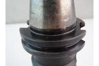 "Command  CAT 40 Tool Holder 11022-067 1"" , C4E4-1000"