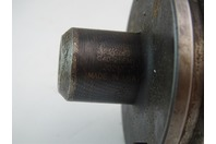 Parlec  CAT 40 Tool Holder , C40-25EM1