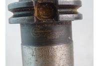 "Command  CAT 40 Tool Holder 1"" , C4E5-1000"