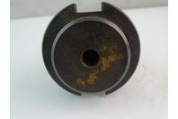 "CAT 40 Tool Holder 3/8"" , CNC"