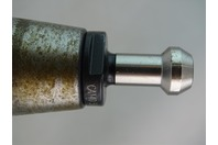Parlec  CAT 40 Tool Holder , C40-25EM2