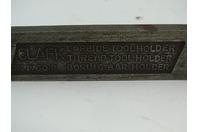 Robert Clark Company  Lathe Tool Holder , P60R