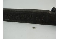 J.R. Williams & Co.  AGrippA Turning Tool , No.150H
