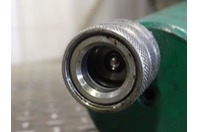 GreenLee  Hydraulic Pipe Bending Ram  , Ridgid Pipe