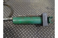 GreenLee  Hydraulic Pipe Bending Ram with Shoe Support , 63BD1663