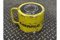 Enerpac  100 Ton Hydraulic Cylinder , RCS1002