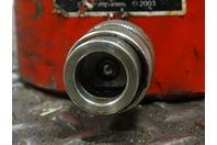 "BVA Hydraulics  Cylinder  2.24"" Stroke 100 TON Capacity, HL10002"