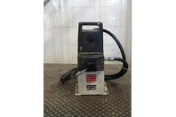 Ram-Pac  Hydraulic Pump Power Pack Series 180 , 111103