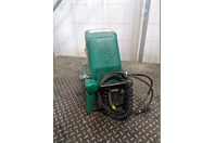 GreenLee  Hydraulic Power Pack , 975