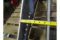 "Conduit  Hydraulic Pipe Bending Frame , 3/8 - 3"""
