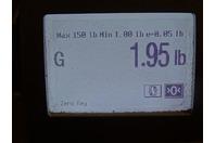 GreenLee  Frame Support Pins  , 5014496