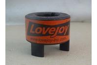 Lovejoy Coupling  , L-100 1.250