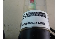 US Filter Water Quality Light , 82973