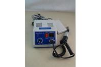Marathon III  Micromotor Polishing Handpiece  , N3+35K