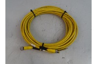 Lumberg  Cordset Cable with connectors , 909602 E41663
