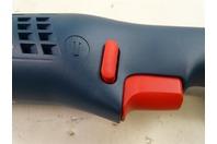 Bosch 18v Nutrunner, Angle ScrewDriver  Exact Ion 3 , 30-300
