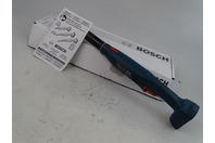 Bosch 18v Nutrunner, Angle ScrewDriver  Exact Ion 3 , 30-300