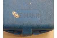 Heimann  Transfer Screw Kit  , KC93B