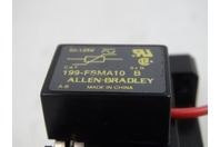 Allen-Bradley  Contactor Relay  , 100-A09ND3 SER B