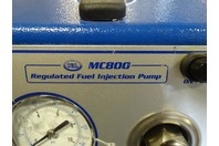 KL  Regulated Fuel Injection Pump, Motorcycle Diagnostic tool , MC800