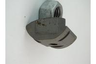 Kennametal  Boring Head  , 440-201 E4