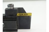 Kennametal  Parting Blade Cartridge  , GC4125K KC730