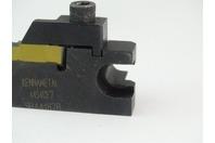 Kennametal  Parting Blade Cartridge  , 44S4CE7