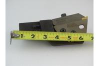 Kennametal  Cut-Off Tool Holder  , KGSRL-1600-18