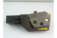 Kennametal  Cut-Off Tool Holder  , KGSRL-1600-18