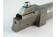 Kennametal  Indexable Grooving Tool Holder  , S24KGRT