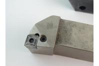 (3) ThinBit  Assortment of Turning Tool  , Holders