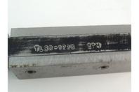(4) Kennametal, Valenite  Assortment of Turning Tool  , Holders